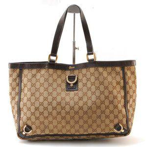 💎✨STUNNING✨💎 Gucci Shoulder bag